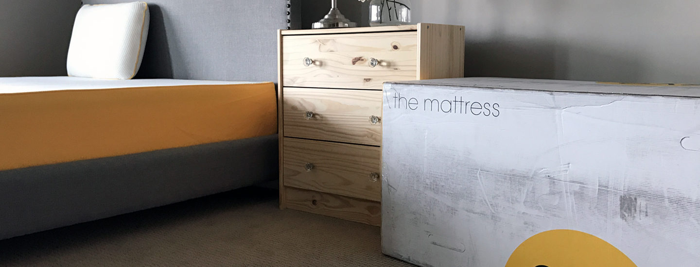 eve-bed-mattress-review
