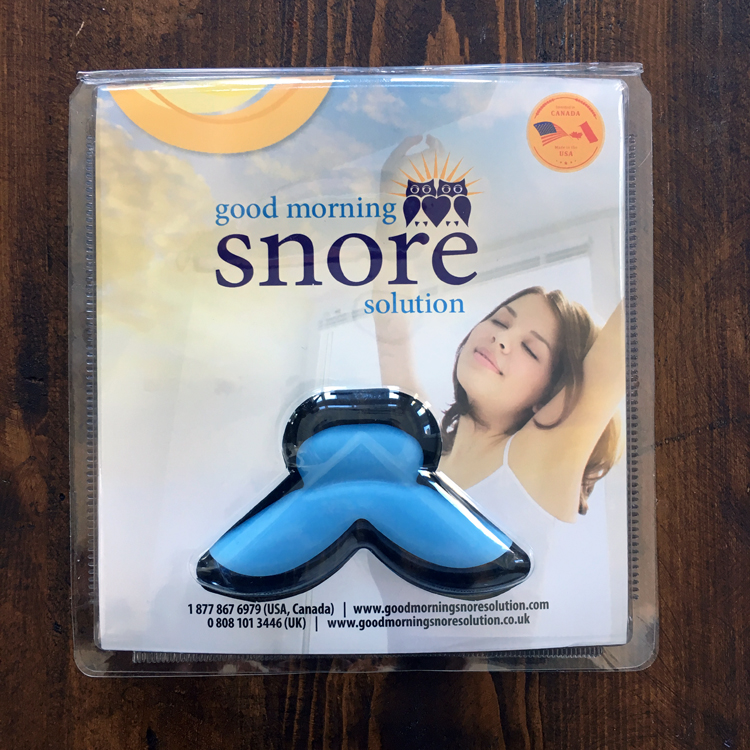 good-morning-snore-solution-package